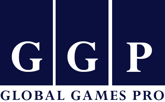 Global Games Pro