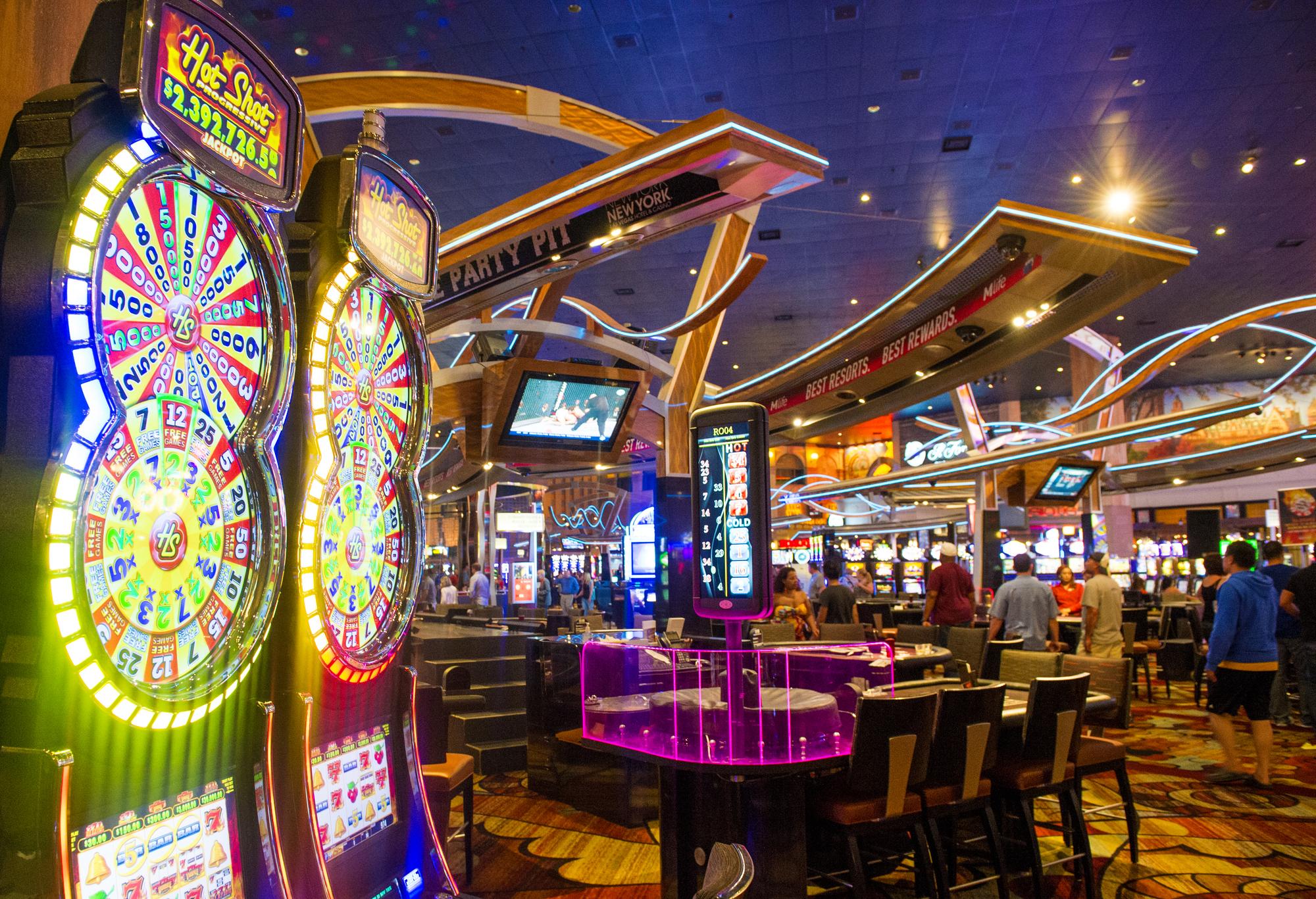 Система охраны здания казино сейфы игровые автоматы скачать бесплатно