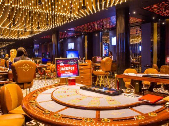Организация охраны казино игровые автоматы карты покер играть бесплатно без регистрации